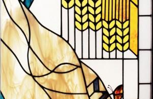 Milenium wheat
